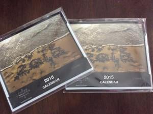 WarrowNカレンダー2015