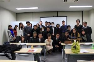 『売れる・集まる・稼げる』が120分で分かります。名古屋初開催!THE 集客セミナー